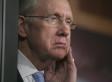 Harry Reid Spokesman Says Senate Will Reject House Bill