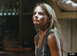 7 Big Questions From The 'Once' Season Premiere