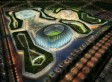 Qatar 2022: Australia Could Renew 2022 Bid After Fresh Corruption Claims