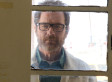 'Breaking Bad' Finale Review, 'Felina': The Big Finish Felt Small At Times