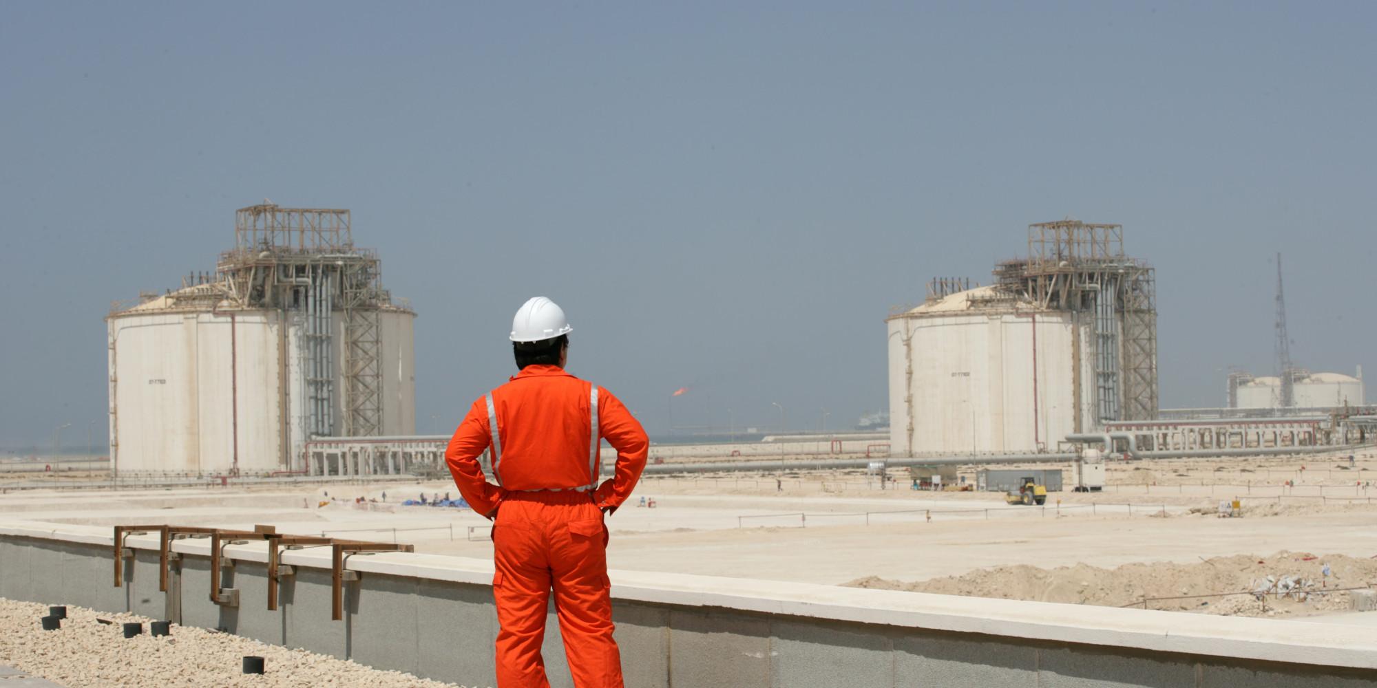 Le qatar est bien un pays esclavagiste haoues seniguer for Maison du monde qatar