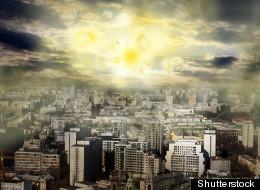 Quand est-ce que la (vraie) Apocalypse frappera la Terre?