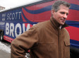 Scott Brown Continues Flirtation With Elected Office By Setting Up PAC In New Hampshire