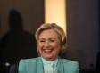 HUFFPOLLSTER: Hillary Clinton Regains Popularity Among Black Democrats