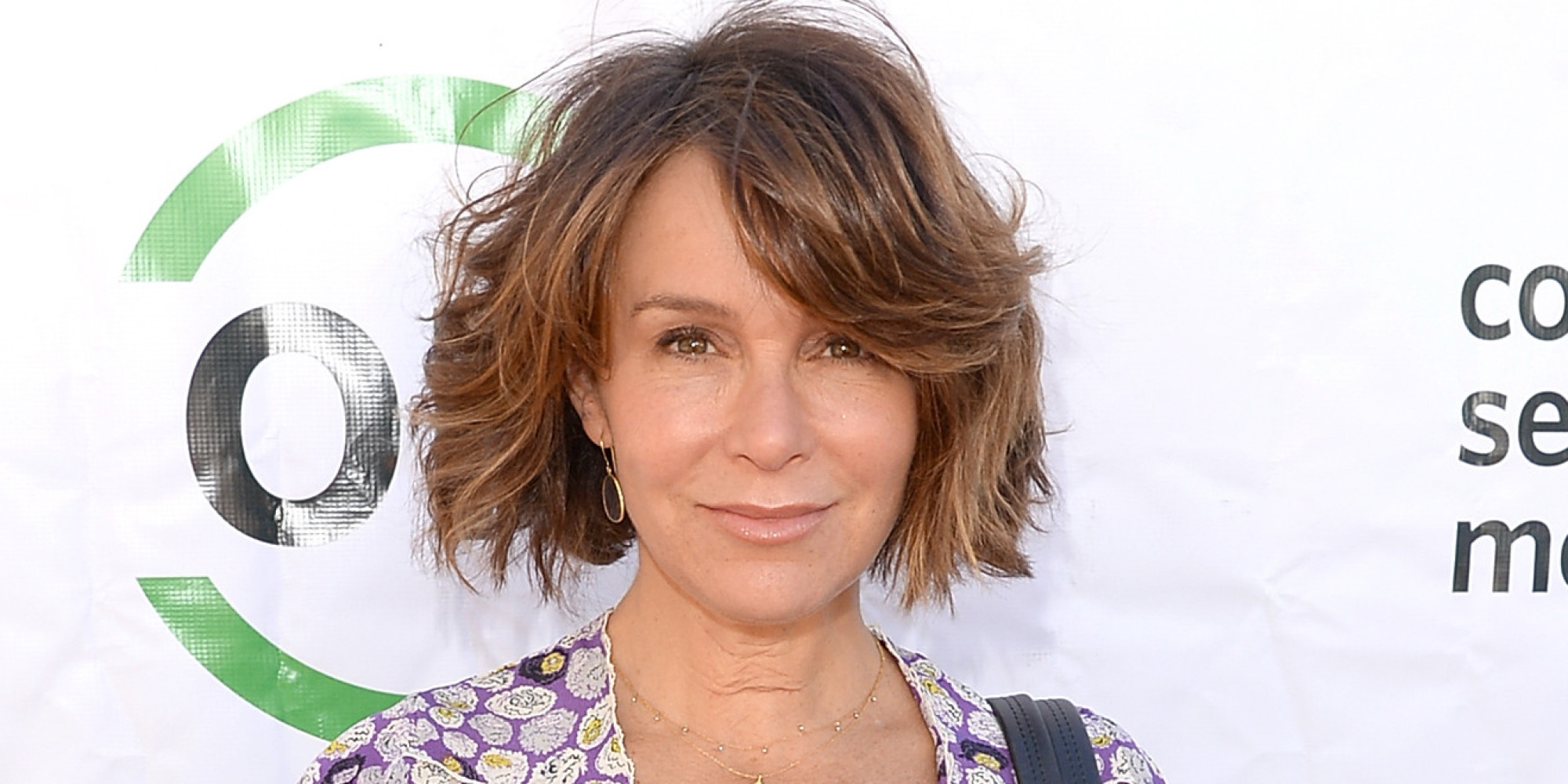 Jennifer Grey Pictures