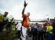 NFL Week 4: Red-Hot Peyton Manning, Seattle's Streak And The Same Ol' Cowboys