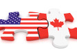 North American Union? Diane Francis Pushes U.S.-Canada Merger