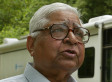 S.N. Goenka: The Man Who Taught The World To Meditate