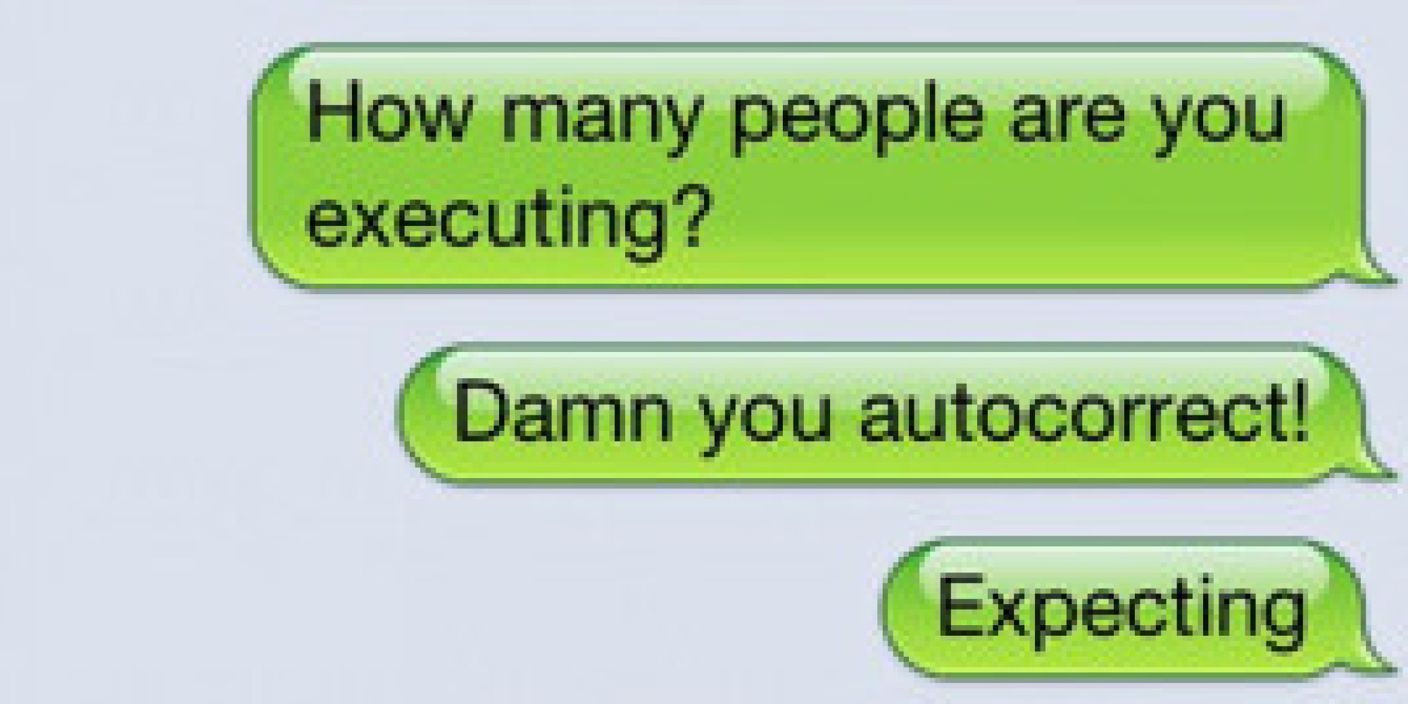how to turn off auto correct word 2013