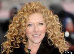 How Did Kelly Hoppen Become The Beckhams' Fave Designer?