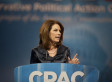Michele Bachmann: Obama Getting Americans Hooked On 'Crack Cocaine' Of Health Care Dependency
