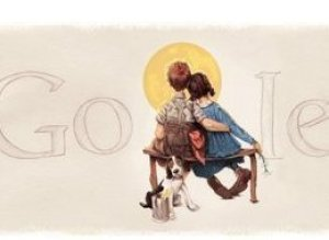 Norman Rockwell Paintings Google