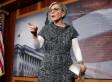 Women Senators: GOP's Birth Control Amendment 'Defies Logic'