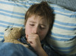 Whooping Cough Outbreak May Have Been Fueled By Kids Who Weren't Vaccinated (STUDY)