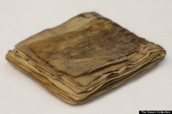 oldest jewish prayer book