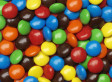 The Best M&M's Flavor: A HuffPost Deathmatch