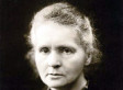 Marie Curie Mixed Science and Sex, And 9 Other Surprising Facts About Famous Chemist