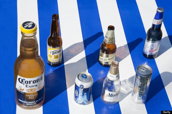 sleep apnea alcohol