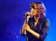 Chvrches Singer Refuses To Tolerate Online Sexism And Misogyny