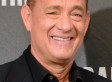 Tom Hanks Reveals Fate Of Hooch, When He Cries During 'Forrest Gump' & More In Reddit AMA