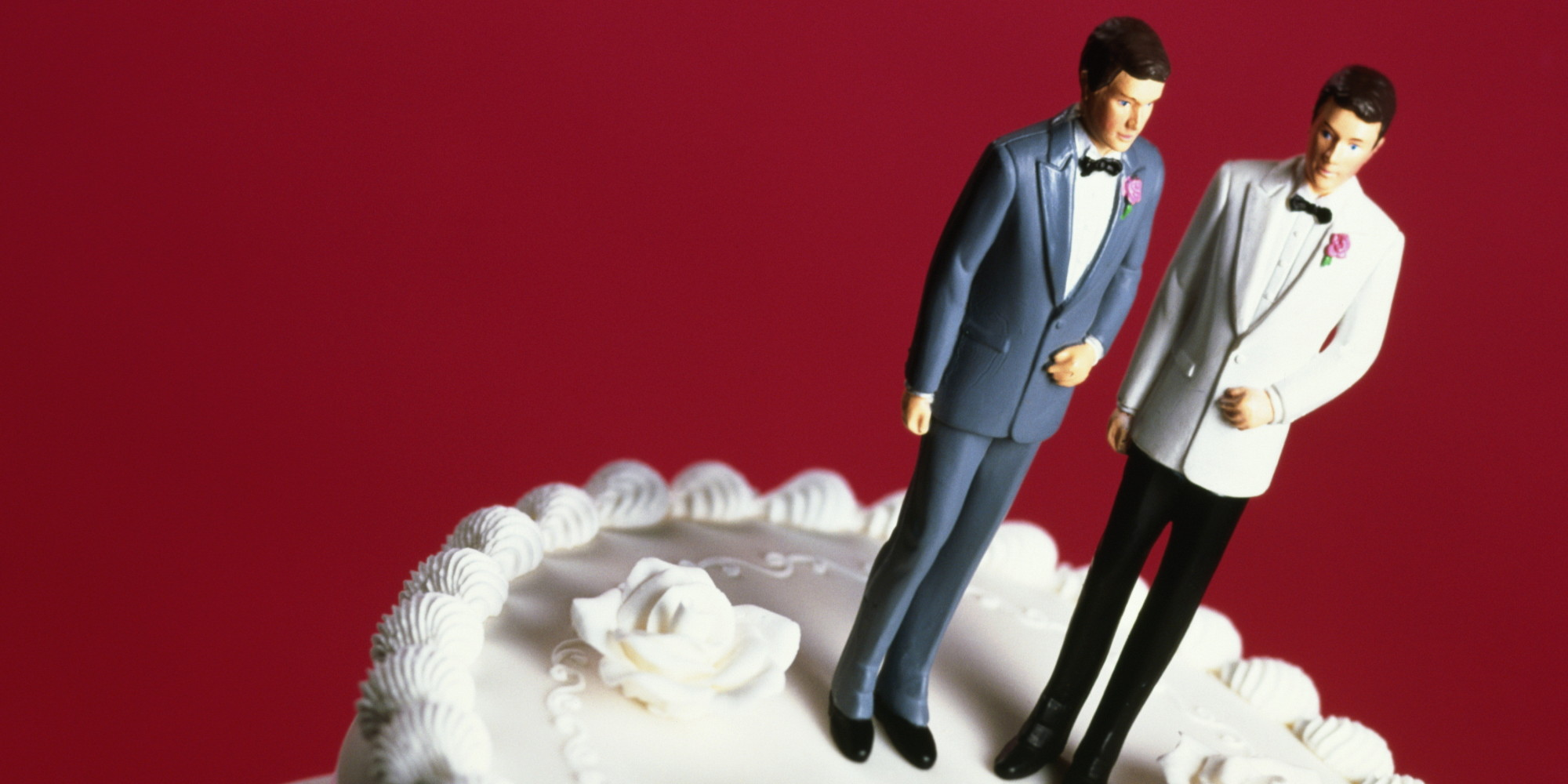wedding cakes for gay couples frank schaefer pennsylvania pastor who officiated 24373