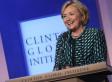 NBC Drops Hillary Clinton Miniseries Starring Diane Lane