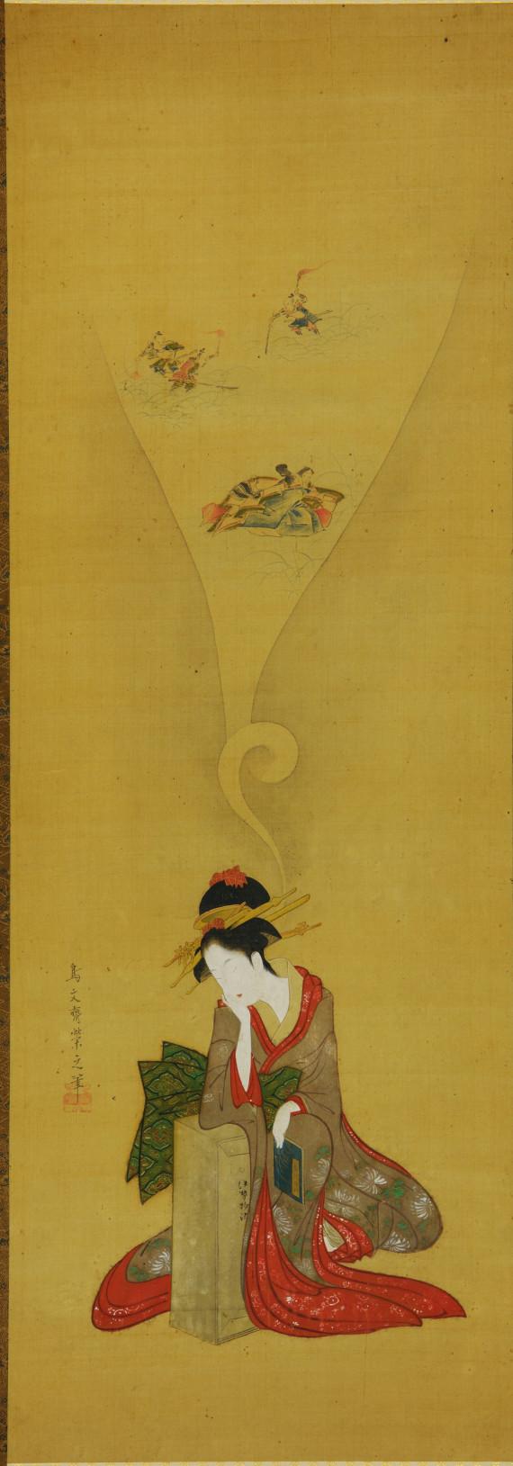 ancient-japanese-erotic-art