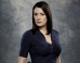 S paget brewster criminal minds mini