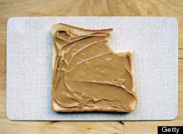 Natural Peanut Butter: Can You Taste The Difference?