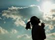 Evangelical Sex Abuse Record 'Worse' Than Catholic, Says Billy Graham's Grandson Boz Tchividijian