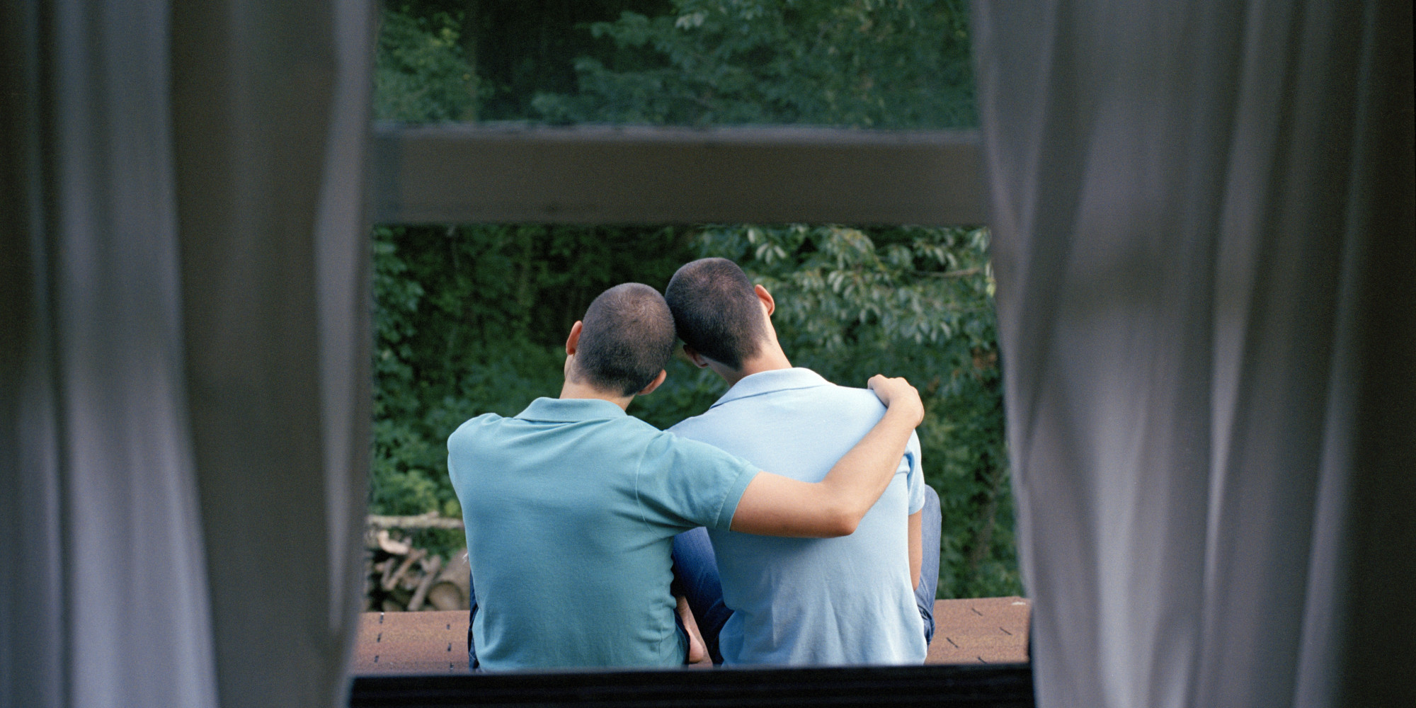 top cities for gay couple to live