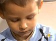 Mom Chooses Medical Marijuana Over Chemo As Treatment For 3-Year-Old Son's Cancer