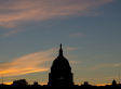 11 Reasons Why A Government Shutdown Is Terrible For You