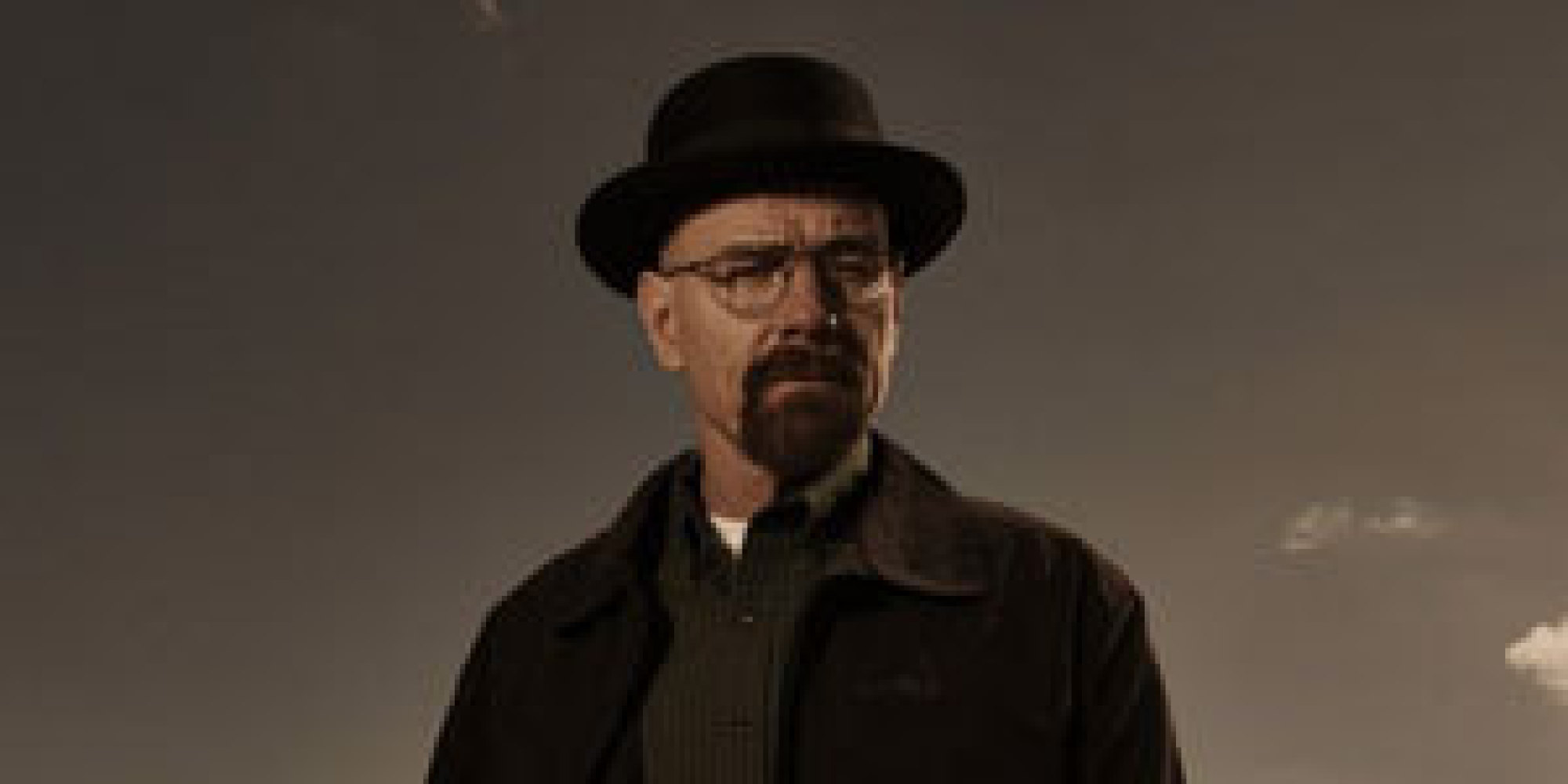 female walter white costume - photo #39