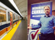 Sensible BC SkyTrain Evictions Lead To Elections BC Complaint