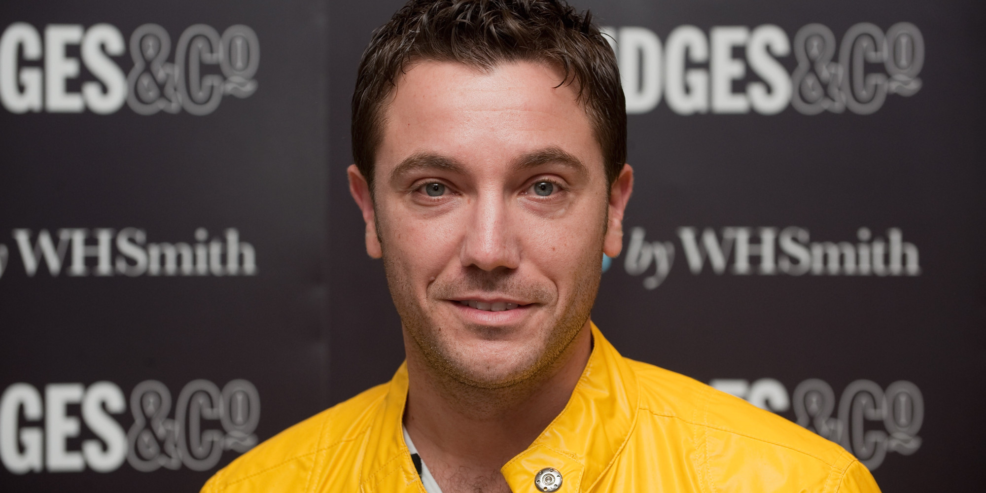 gino d'acampo - photo #35