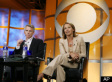 CBS News President Praises Katie Couric, Says No Discussion Of Pay Cut