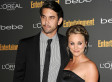 Kaley Cuoco Admits Quickie Engagement To Ryan Sweeting 'Seems A Little Crazy'