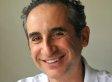 Karim Shamsi-Basha, Muslim Man Converts To Christianity After Recovering From Brain Aneurysm