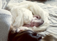Infant Bed-Sharing On The Rise, Despite SIDS Risks (STUDY)