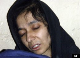 Aafia Siddiqui Convicted