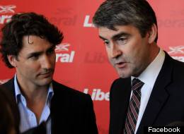 N.S. Liberals Running Away With It: Poll