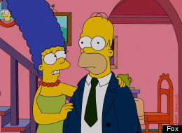 'The Simpsons' Plans Big Death