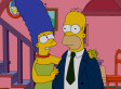 'The Simpsons' Planning To Kill Character: Major Death Ahead In Season 25