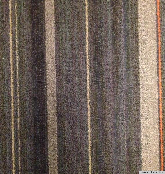 officecarpet