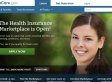 Millions Visit Obamacare Exchanges On Launch Day As Glitches Persist
