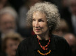 Canadian National Anthem: Margaret Atwood Wants Lyrics Changed