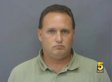 John Baldwin, Arkansas Man, Fired 19 Rounds At Jehovah's Witnesses, Police Say