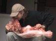 Derek Nance, Kentucky Man, Has Eaten Only Raw Meat For 5 Years