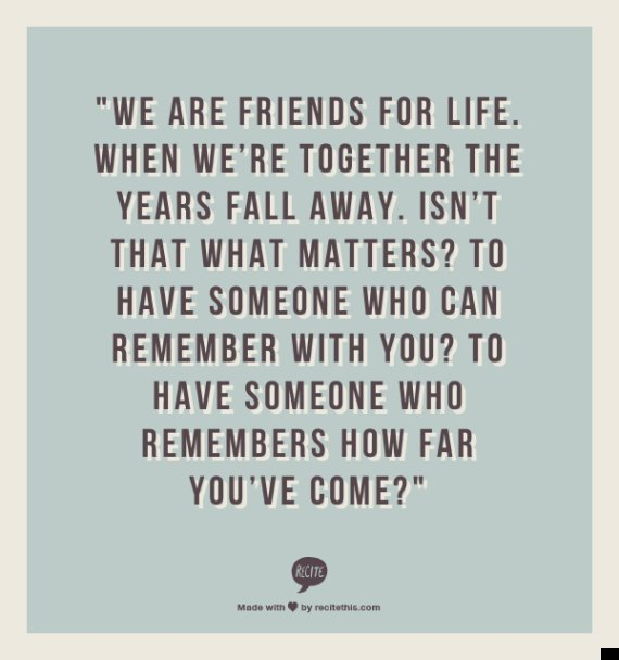 essay about friendship quotes Friendship in of mice and men 6 pages 1592 words june 2015 saved essays save your essays here so you can locate them quickly.